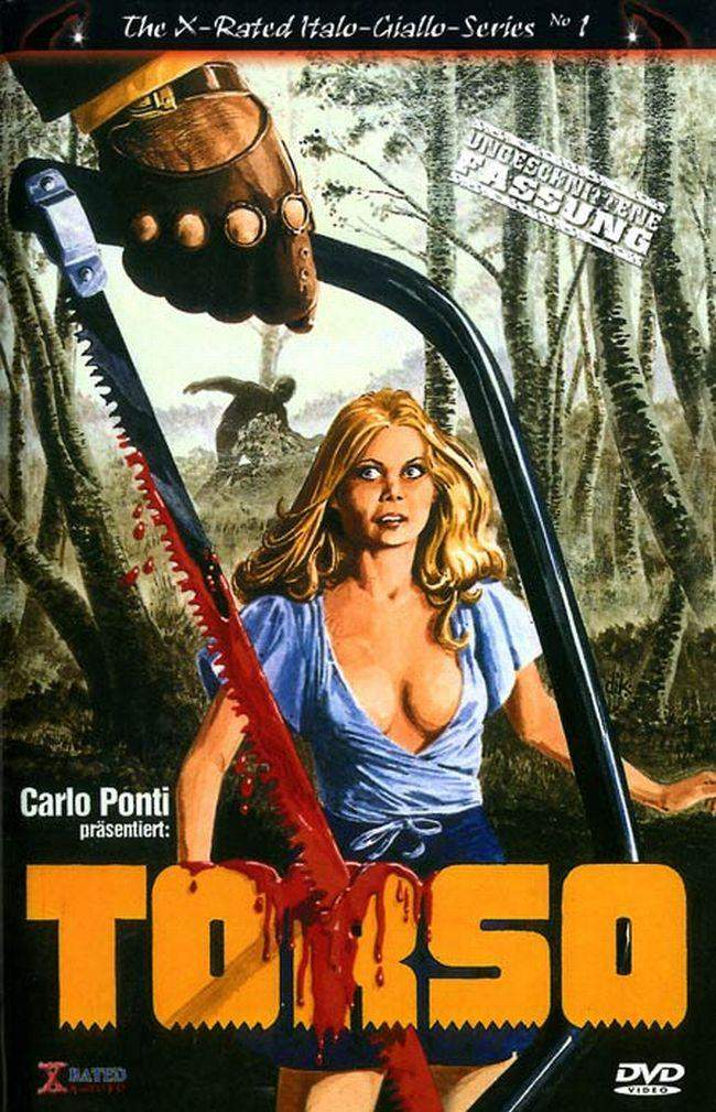 torso-x-rated-dvd-cover-19731