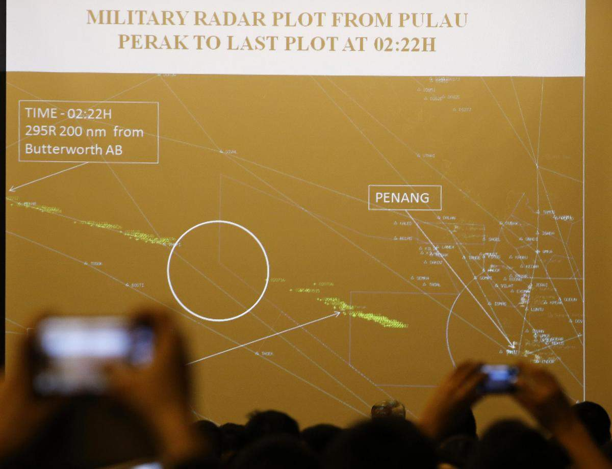 mh370-search-briefing-3