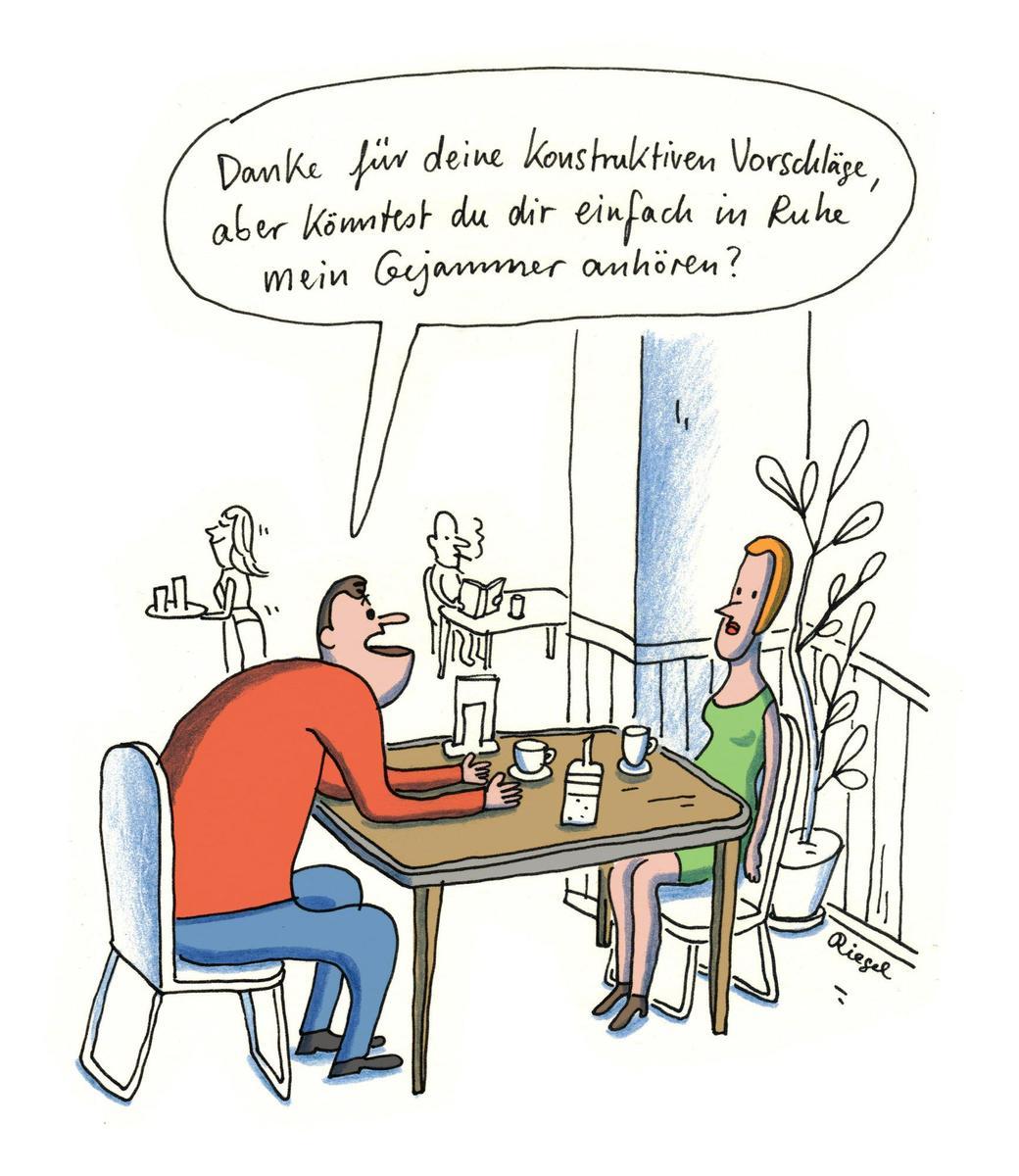 Gibt es mehr single frauen oder männer in Deutschland? (Liebe, Sex, Beziehung)