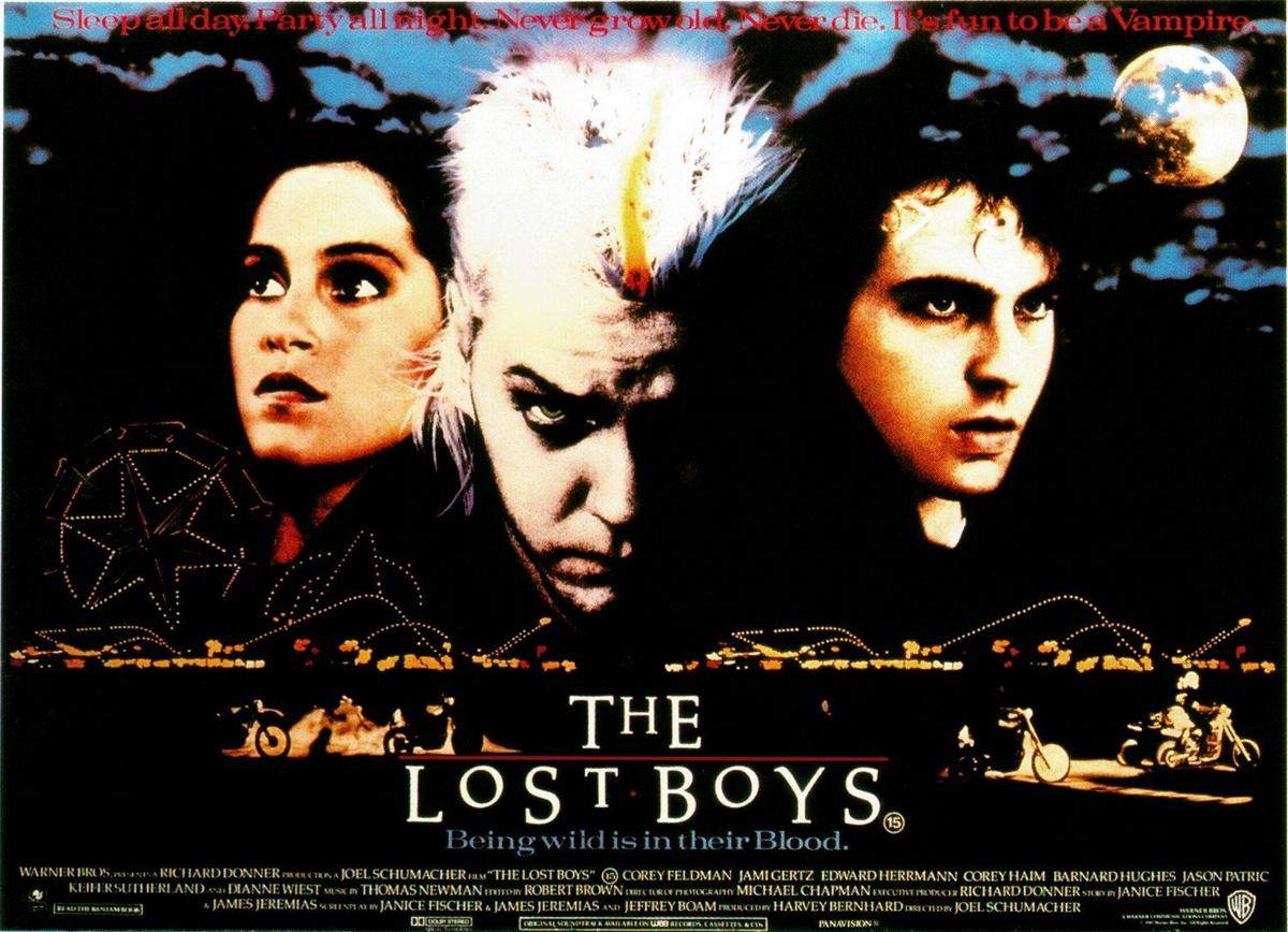 lost boys ver2 xlg