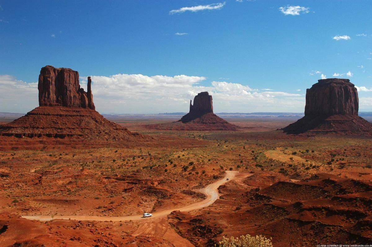 Monument Valley 058