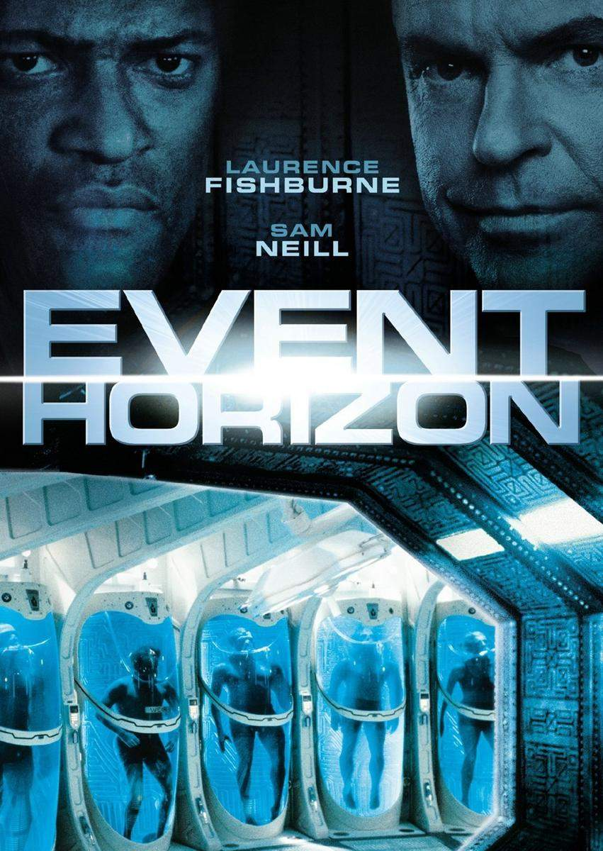 event-horizon-dvd-cover-46