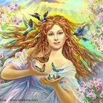 Profil von FairyPrincess