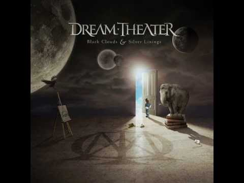 Youtube: Dream Theater- The Best of Times