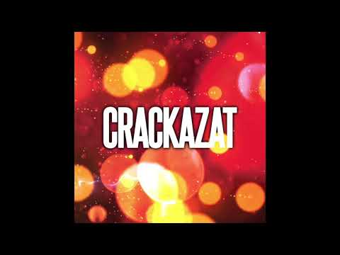 Youtube: Crackazat - Waterfalls
