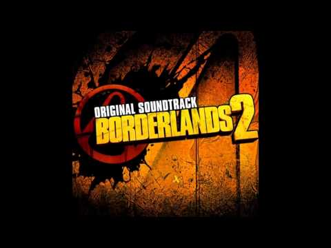 Youtube: Borderlands 2 OST Jesper Kyd - Fyrestone.wmv