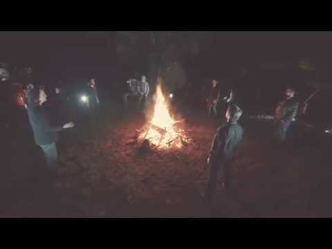 Youtube: Home Free - Ring of Fire (featuring Avi Kaplan of Pentatonix) [Johnny Cash Cover]