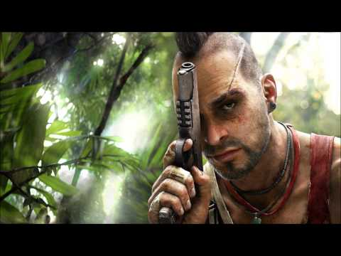 Youtube: Far Cry 3 Soundtrack - Make It Bun Dem