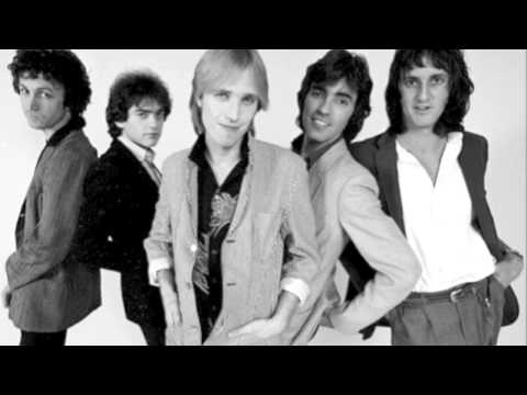 Youtube: Tom Petty & The Heartbreakers - American Girl