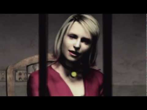 Youtube: Silent Hill 2 Intro HD Remastered