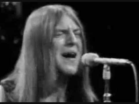 Youtube: Gimme Shelter - Grand Funk Railroad