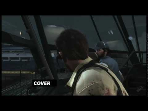Youtube: Max Payne 3 OST - Tears by Health (Full Version with lyrics and gameplay)