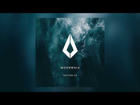 Youtube: Moonwalk- When You Are Gone (Original Mix)
