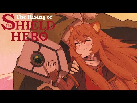 Youtube: The Rising of the Shield Hero - Ending | Kimi no Namae