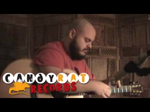 Youtube: Andy McKee - Guitar - Drifting - www.candyrat.com