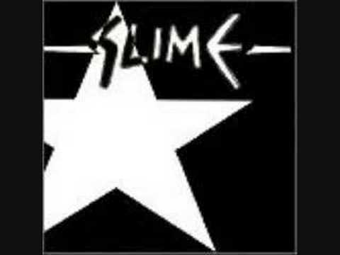 Youtube: Slime - Polizei, SA, SS