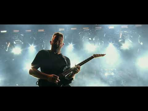 "Youtube: Parkway Drive - ""The Void"" (Live at Wacken)"