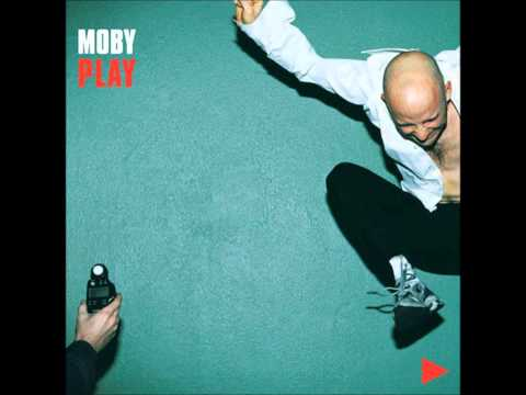 Youtube: Moby - Find my baby