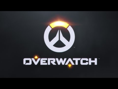 Youtube: Overwatch Cinematic Trailer