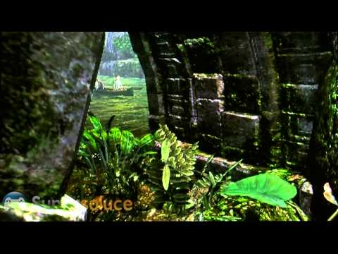 Youtube: Uncharted Golden Abyss Chap 21 Vita Walkthrough Guide HD Soluce