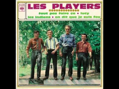 Musik 60er 70er Charts