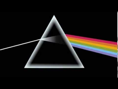 Youtube: Pink Floyd - Time (2011 Remastered)
