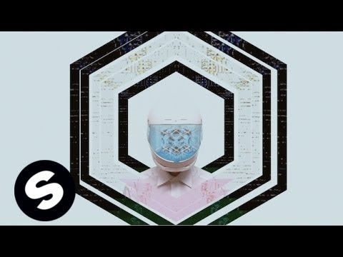 Youtube: Zonderling - Tunnel Vision (Don Diablo Edit) [Official Music Video]