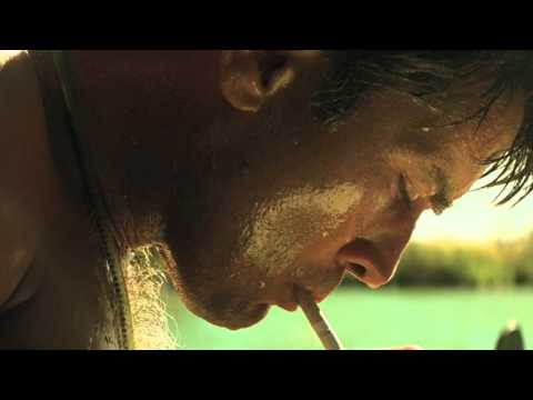 Youtube: Apocalypse Now Dossier