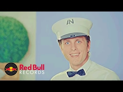 Youtube: AWOLNATION - Kill Your Heroes (Official Music Video)