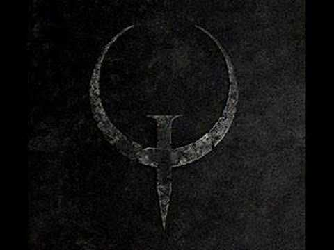 Youtube: Nine Inch Nails - Quake - Main Theme