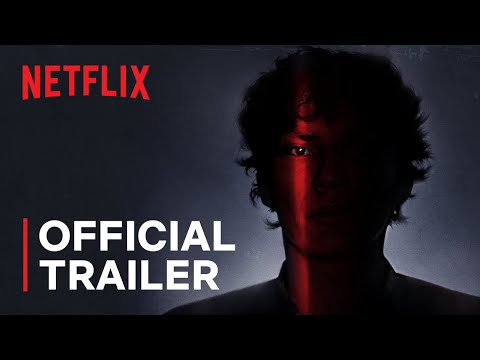 Youtube: Night Stalker: The Hunt For a Serial Killer | Official Trailer | Netflix