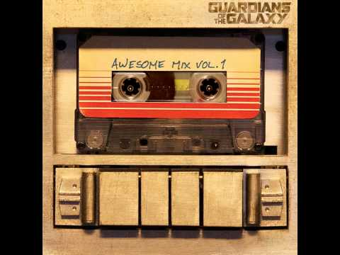 Youtube: 1. Blue Swede - Hooked on a Feeling