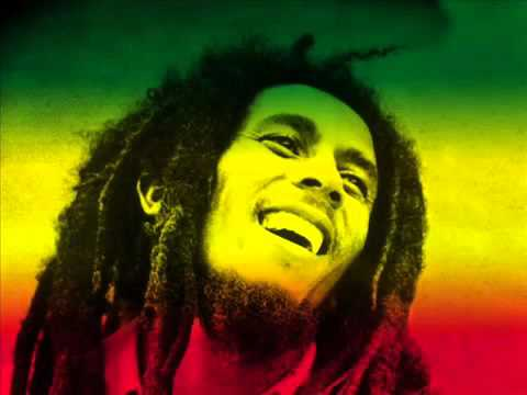 Youtube: Bob Marley - Everything's Gonna Be Alright