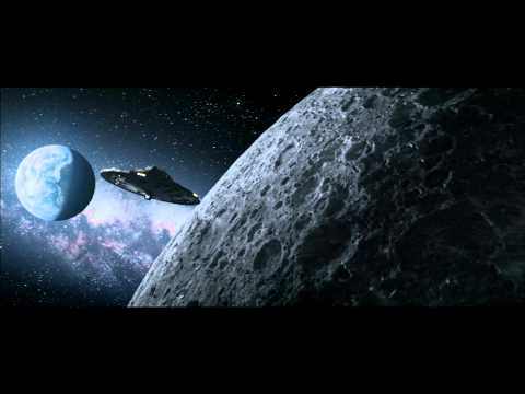 Youtube: Iron Sky Official Theatrical Trailer [HD]
