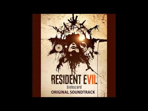 Youtube: Go Tell Aunt Rhody (RE7 Official Soundtrack Full Version)
