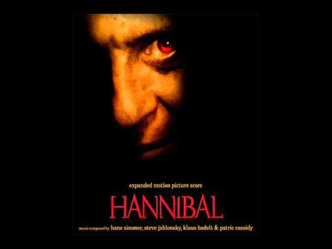 Youtube: Vide Cor Meum - Hannibal Soundtrack - Hans Zimmer