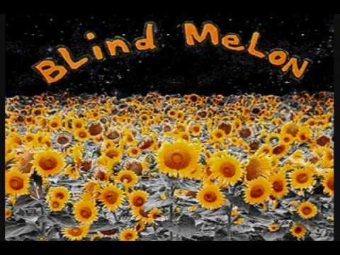 Youtube: Blind Melon - Everyday