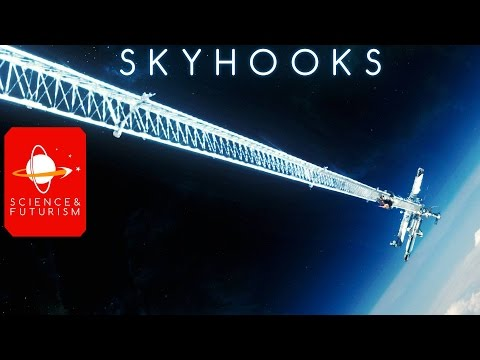Youtube: Upward Bound: Skyhooks