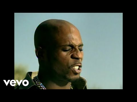 Youtube: DMX - Lord Give Me a Sign (Video Version)
