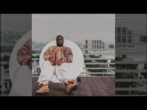 Youtube: Notorious B.I.G. - Sky is the Limit (Cookin Soul remix)