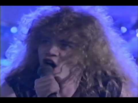 Youtube: Overkill - In Union We Stand