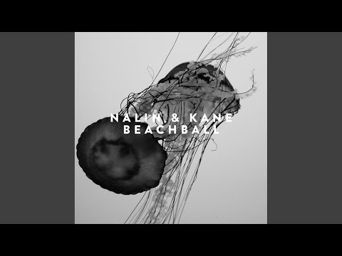 Youtube: Beachball (Extended Vocal Mix)