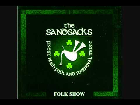Youtube: The Sandsacks - Beer Beer Beer