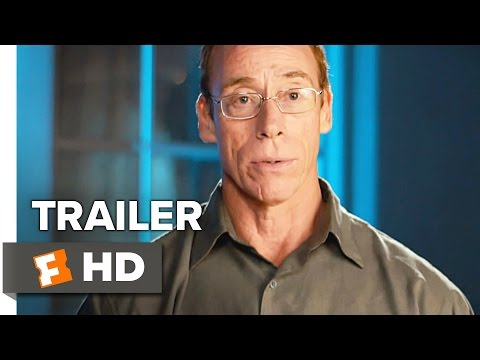 Youtube: Unacknowledged Trailer #1 (2017) | Movieclips Indie