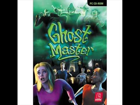 Youtube: Ghost Master PC game soundtrack