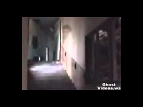 Youtube: Real Ghosts Caught On Tape 2 [HD] 1080p