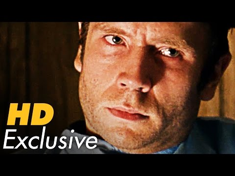 Youtube: Exklusiv: 13 SINS Trailer German [HD]