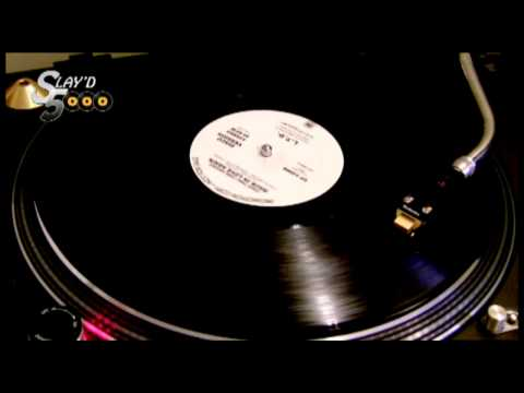 Youtube: L.T.D. - (Every Time I Turn Around) Back In Love Again (Disco Version) (Slayd5000)