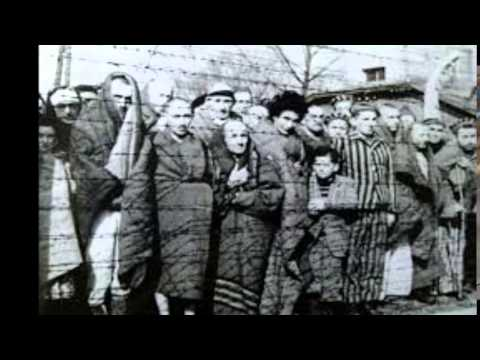 Youtube: Trailer Auschwitz-Pascal Croci