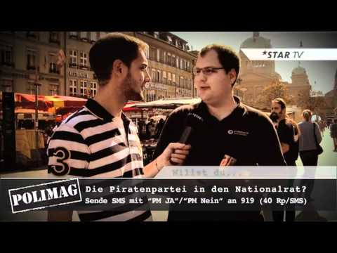 Youtube: 29.09.2011, STAR TV, Polimag